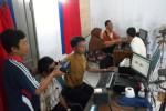 Jumlah Penduduk Nonpermanen di Surabaya Tembus 1.232 Jiwa