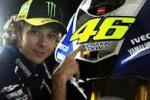 MOTO-GP BELANDA : Motor Kian Nyaman, Rossi Berharap Raih Hasil Positif di Assen