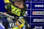 JELANG MOTO-GP BELANDA: Jadi Andalan Yamaha, Rossi Siap Redam Dominasi Honda