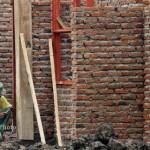 Berkas Hilang, Warga Kricak Belum Dapat Bantuan Rehabilitasi Rumah