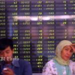 PT Billiton Batubara Indonesia Tawarkan 30% Saham di Jateng dan Jogja