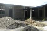 Desa Buran Bersiap Operasikan Instalasi Pengolahan Limbah
