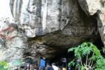 Ekskavasi di Song Gentong Ungkap Budaya Neolitik Tulungagung