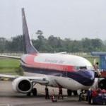 Manajemen Kisruh, Sriwijaya Air Batal Terbang Dari dan Ke Solo