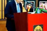 KASUS TI PERPUS UI : KPK Tetapkan Wakil Rektor Tersangka Korupsi