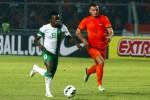 INDONESIA Vs BELANDA : Kendor di Babak Kedua, Indonesia Hanya Kalah 0-3