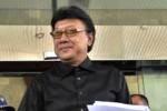 KABINET JOKOWI-JK : Inilah Profil Mendagri Kabinet Kerja, Tjahjo Kumolo