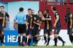 PIALA DUNIA U-20 : Kolombia Imbangi Australia, Yunani Kalahkan Meksiko