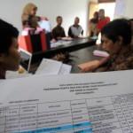 PPDB KARANGANYAR : Kepala SMKN Jumantono Dilaporkan Polisi