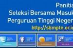 SBMPTN 2013 : Jadwal Pengumuman Maju, Call Center Panitia Bungkam