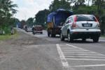 MUDIK LEBARAN 2013 : Waspadai 6 Jembatan di Jalan Solo-Semarang