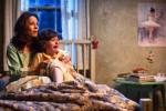 THE CONJURING : Sukses Takuti Penonton, Vera Farmiga Dianggap Pakar Film Horor