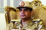 KUDETA MESIR : Al Sisi Minta Pendukungnya Turun ke Jalan Jumat Besok