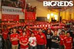 INDONESIA XI VS LIVERPOOL : Bigreds, Fanatisme Suporter Liverpool di Indonesia