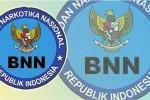 LOWONGAN CPNS 2015 : Beredar Info Lowongan CPNS, Begini Jawaban BNN