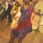 JAVA DANCE COMPETITION 2013 :  Raih 16 Emas, DIY Rebut Gelar Juara Umum
