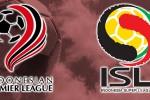 INDONESIA PREMIER LEAGUE : La Nyalla Tak Pernah Jamin Persiba Lolos Kompetisi Unifikasi 2014