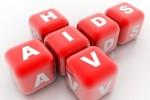 HARI AIDS : Solo Masuk Kawasan Merah