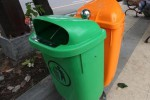PENGELOLAAN SAMPAH SEMARANG : Buang Sampah Sembarangan, 200 Orang Disidang di Semarang