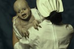 TUYUL GEGERKAN SOLO : Ini Dia Cara Menangkal Si Setan Kecil