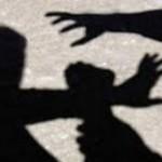 KASUS PENGANIAYAAN : Miris, Guru SD Diduga Melakukan Tindak Kekerasan Terhadap Muridnya