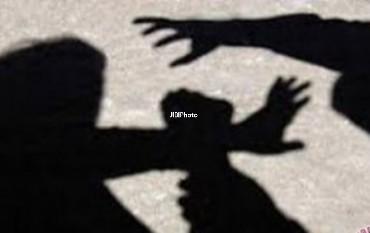 Aniaya Junior Hingga Meninggal, Taruna PIP Semarang asal Solo Ditetapkan Tersangka