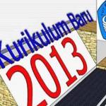 KURIKULUM 2013 : Kurikulum 2013 Tekankan Jargon Anak adalah Peniru yang Baik