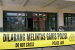 PERAMPOKAN  BOYOLALI : Kasus Perampokan di Kantor DPPKAD Temui Titik Terang