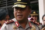 WARGA LAWAN FPI : Kapolda Mengaku Periksa 48 Anggota FPI Temanggung