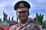 LEDAKAN DI DPRD JATENG : Lalai Laksanakan Prosedur, 2 Orang Diperiksa Polisi