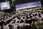 GURU DIPOLITISASI : Presiden Tahu Ada Kepala Daerah Manfaatkan Guru untuk Pilkada
