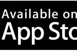 APLIKASI SMARTPHONE : Aplikasi Android Samsung Serbu App Store