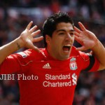 PREDIKSI SUNDERLAND VS LIVERPOOL : The Reds Berharap Chemistry Suarez-Sturridge