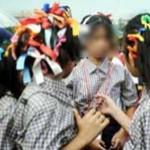 PENDIDIKAN JATENG : Disdikbud Larang Sekolah Libatkan Kakak Kelas di PLS