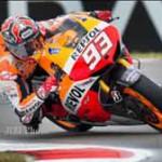 TES PRAMUSIM MOTOGP 2014 : Marquez Akhiri Tes Pertama dengan Sempurna