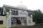 RAMADAN 2013 : Ingin Warga Nyengkuyung Masjid, Takmir Al Fatih Berinovasi