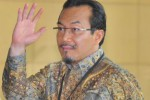 Jokowi Disebut-Sebut Bakal Subsidi Daging Warga DKI Rp20.000/Kg