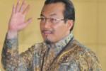 MENTERI PERTANIAN Buka Peluang Sudan Pasok Daging Sapi ke Indonesia