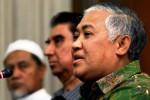 KRISIS MESIR : Presiden SBY Minta WNI Tak Berlebihan Gelar Aksi Solidaritas