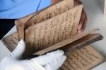 Hanya Punya 30 Ahli, Indonesia Butuh Ribuan Filolog
