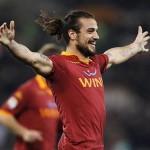 BURSA TRANSFER : Si Bengal Osvaldo Dilirik Juventus