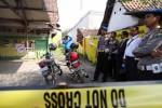 PENYERGAPAN TERORIS TULUNGAGUNG :  Eko Suryanto Masuk DPO Polisi sejak 2010