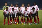 ISL 2013 : Persipura Jayapura Pastikan Kampiun ISL