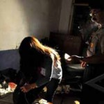 RAZIA KULONPROGO : 8 Pasangan Tidak Sah Terjaring, Denda Rp800.000