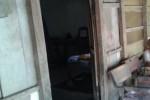 Jateng Kucurkan Rp122 Miliar untuk Perbaiki Rumah Tidak Layak