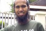 RAMADAN 2013 :  Sakti Sheila On 7 Come Back, Kini Promosikan Islam Itu Indah
