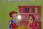 Buku Pelajaran Bermuatan Nakal Beredar, Mendikbud Turun Tangan