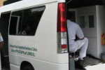 MUDIK LEBARAN 2013 : 50 Ambulans Disiagakan di Jalan Jogja-Solo