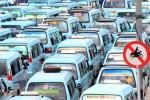 Organda Jateng Minta Pembatasan Tarif Angkutan Umum