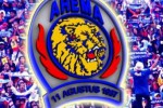 JELANG ISL 2014 : Arema Kebanjiran Tawaran Pelatih